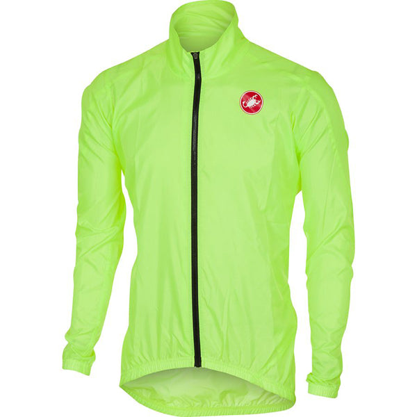 Men's Squadra ER Jacket