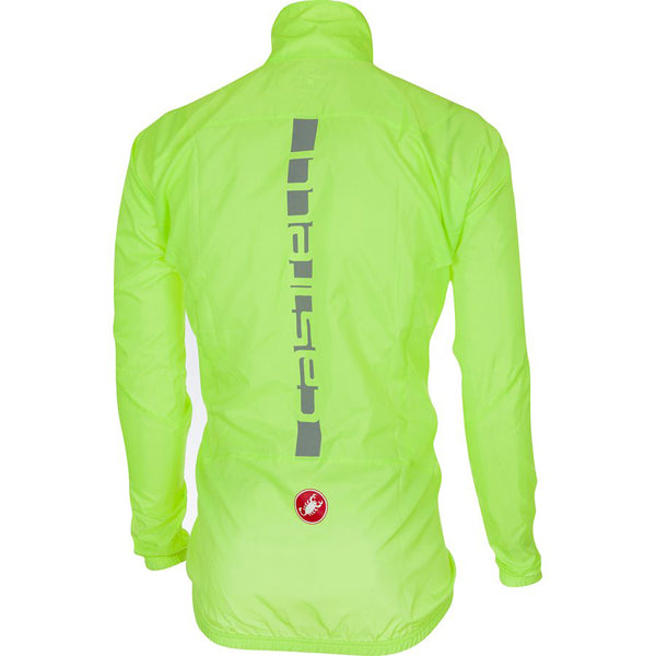 Men's Squadra ER Jacket alternate view