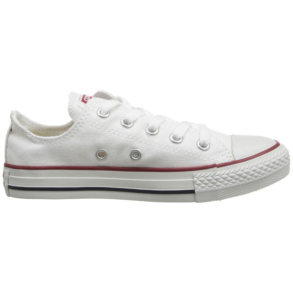 Youth Chuck Taylor All-Star (1-13)