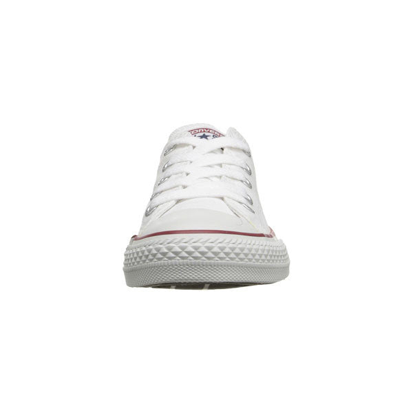 Youth Chuck Taylor All-Star (1-13) alternate view