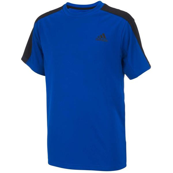 Adidas Boys' Training Top (Toddler)