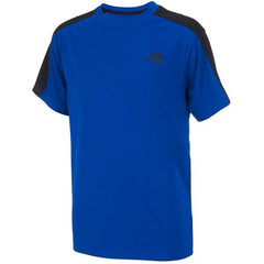 Boys' Training Top (Toddler)