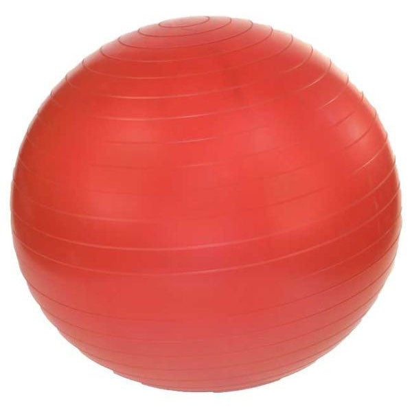 J/Fit Antiburst Gymball 18 in