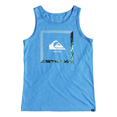 Boys' 'Beat the Heat' Tank