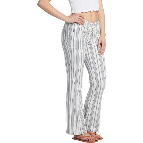 Women's Oceanside Flared Beach Pants alternate view