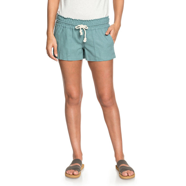 Women's Oceanside Short