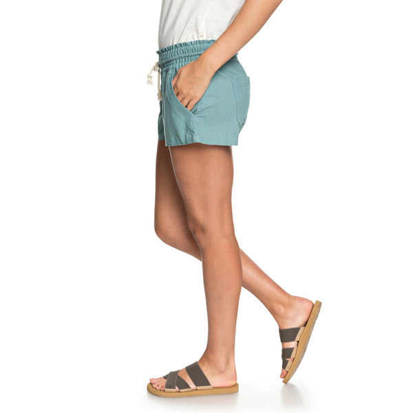 Women's Oceanside Short alternate view
