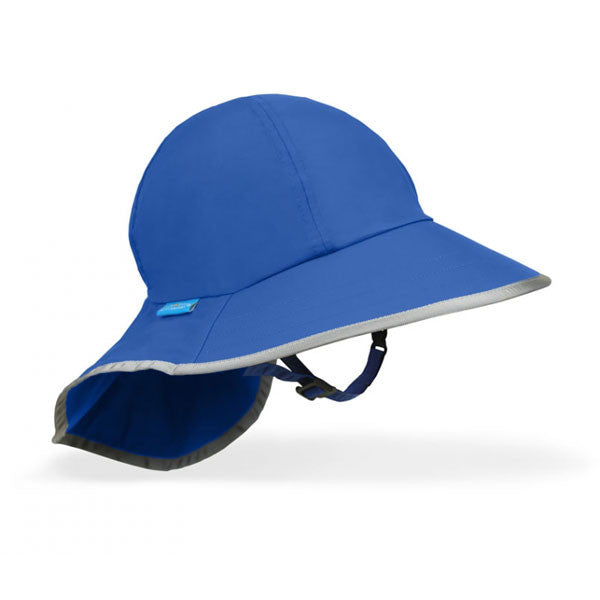 Boys' Play Hat