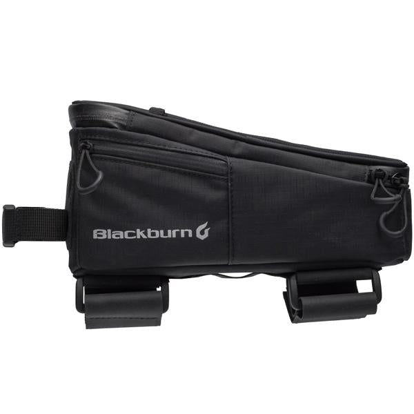 Outpost Top Tube Bag 2.0