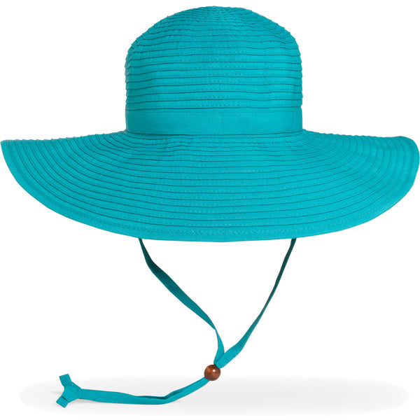 Women's Beach Hat