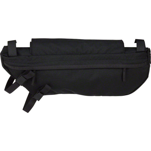Frame Pack: Large Black
