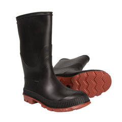 Kamik Men's Ranger Rain Boot