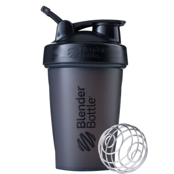 20-oz. BlenderBottle Classic