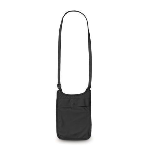 Coversafe S75 Neck Pouch