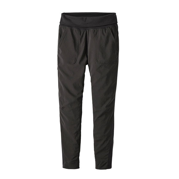 Women's Light & Lined Studio Pant