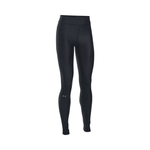 W UA HG Armour Legging