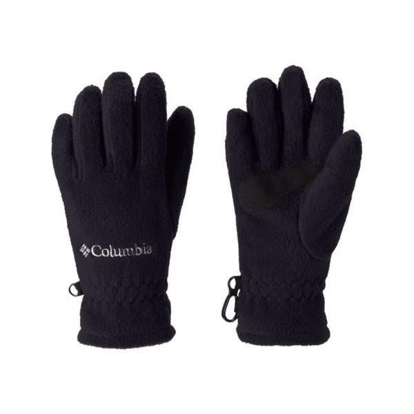 Youth Fast Trek Glove