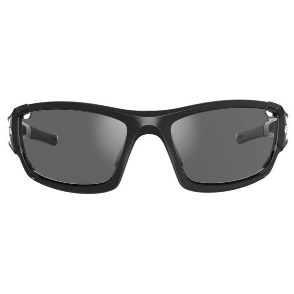 Dolomite 2.0 - Matte Black Smoke/AC/Clear