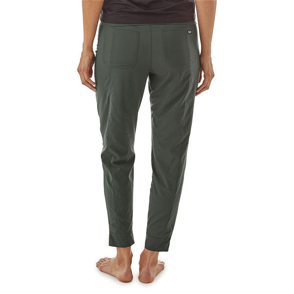 Women's Light & Lined Studio Pant alternate view