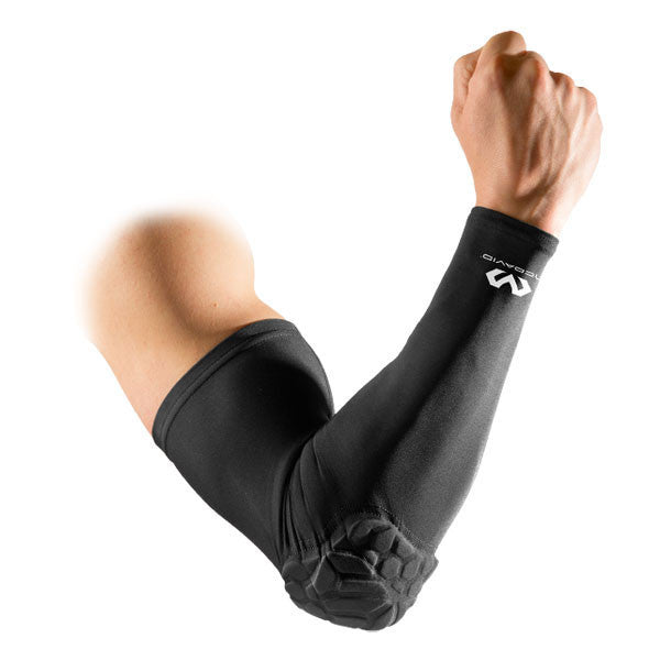Hex Power Shooter Arm Sleeve