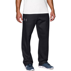Men's UA Rival Cotton Pant