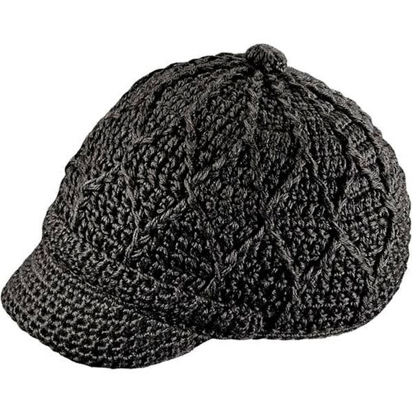 Women's Jax Hat