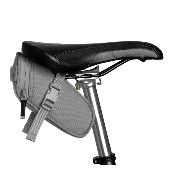 Bicycle Seat Pack - S alternate view