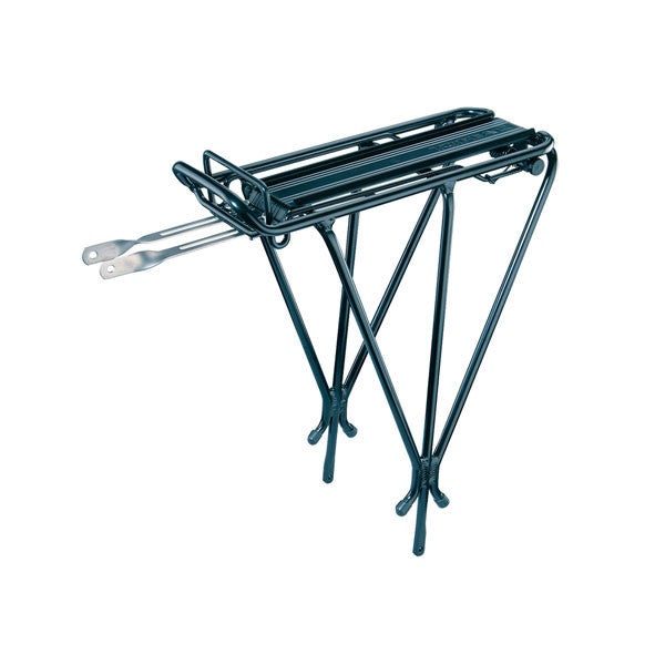 Explorer Rack w/ Spring Clamp