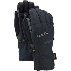 Women's GoreTex Under Glove