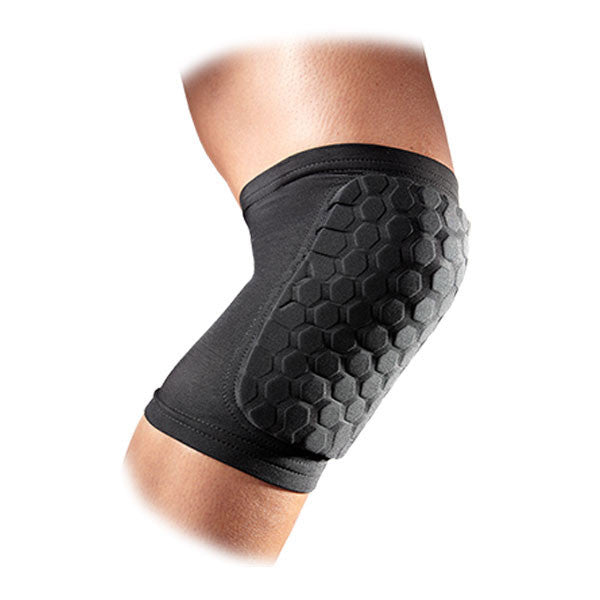 Hex Knee/Elbow/Shin Pads/Pair