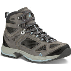 Women's Breeze 3 GTX