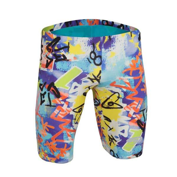 Boys' Nero FIT Jammer
