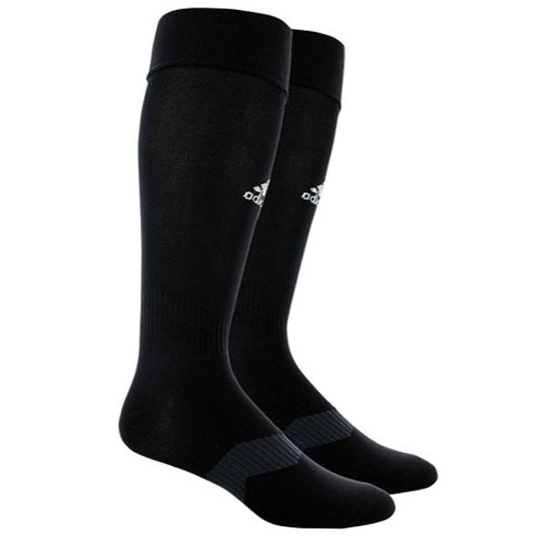 Adidas Metro IV Over-the-Calf Soccer Sock