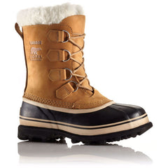 Women's Caribou Boot