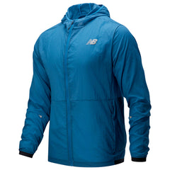 Men's Impact Run Light Pack Jacket