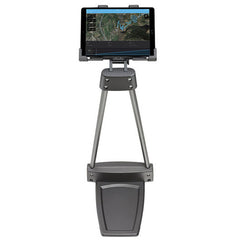 Tacx Stand For Tablet T2098