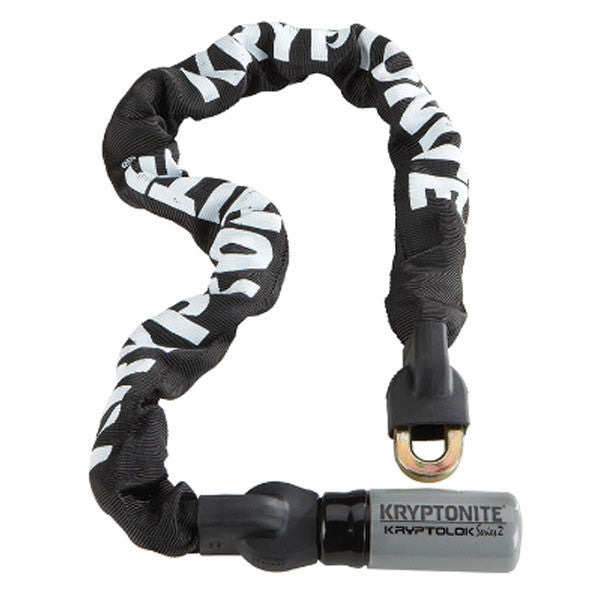 "KryptoLok Series 2 995 37.5"" Chainlock"