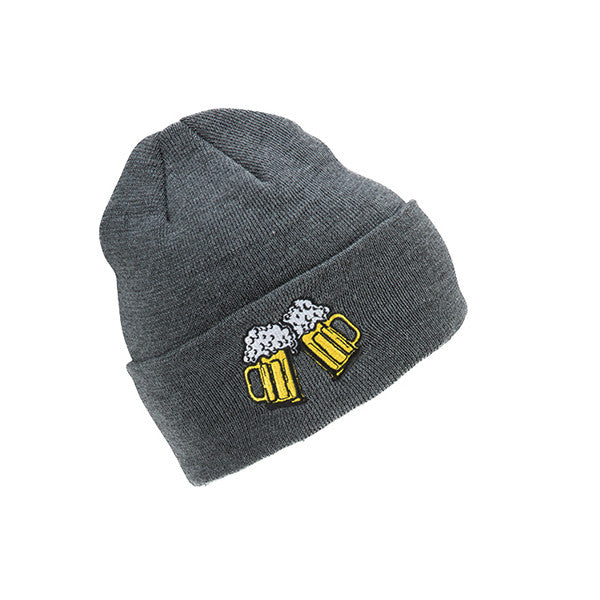 The Crave Beanie