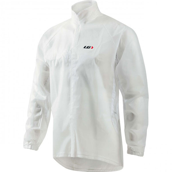 Men's Clean Imper Cycling Jacket