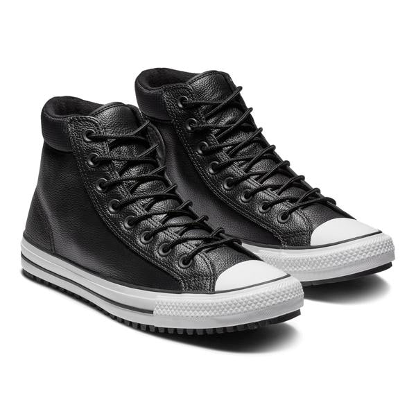 Men's Chuck Taylor Padded Collar High Top alternate view