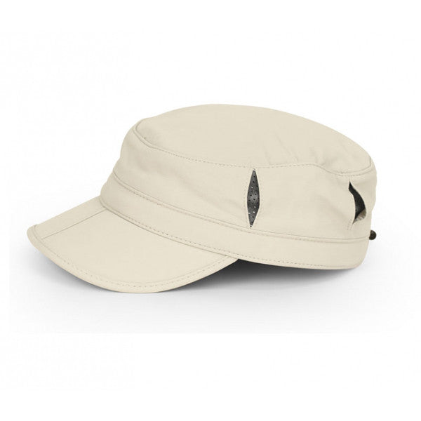 Women's Sun Tripper Cap