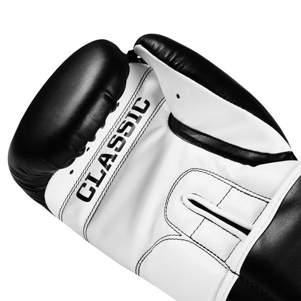 Classic Pro Training Gloves 3.0 alternate view
