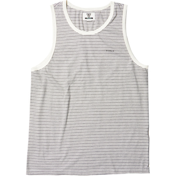 Men's Brooks Tank