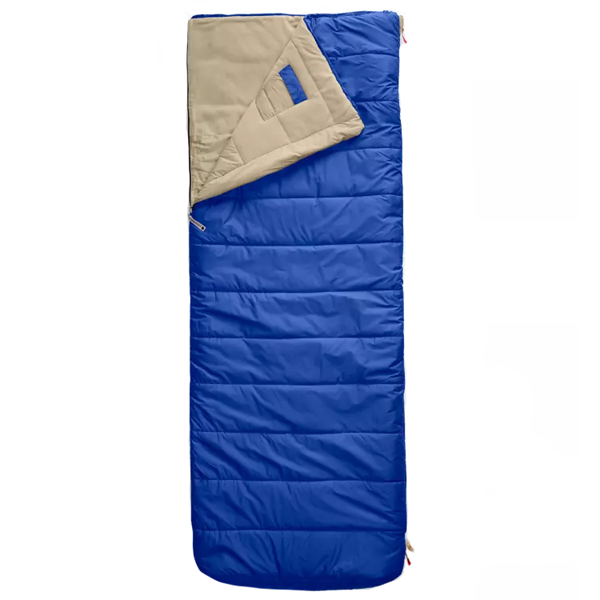 The North Face Eco Trail Bed 20 - Long