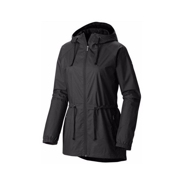 Women's Arcadia Casual Jacket featured view