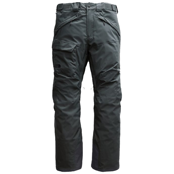 The North Face Men's Freedom Pant - Short