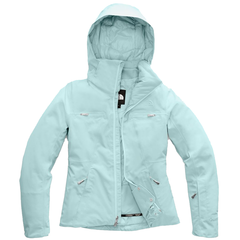 Women's Anonym Jacket