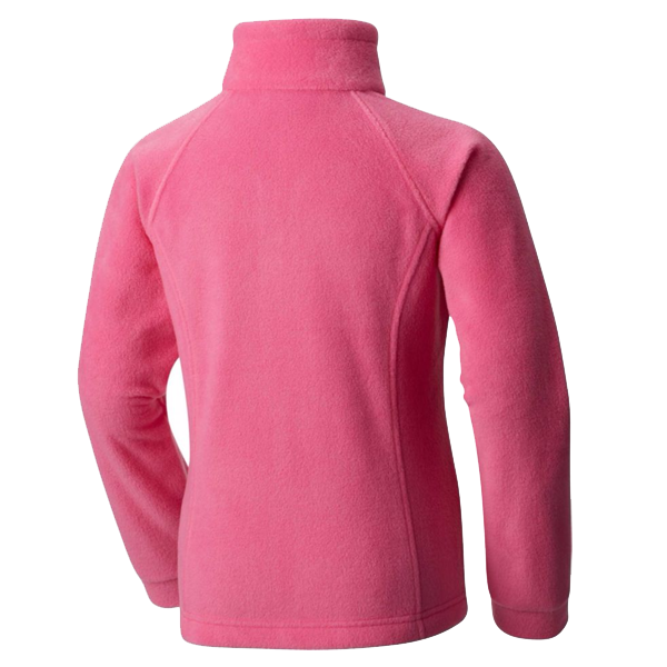 3846780c16a3 Infant Benton Springs Fleece Jacket – Sports Basement