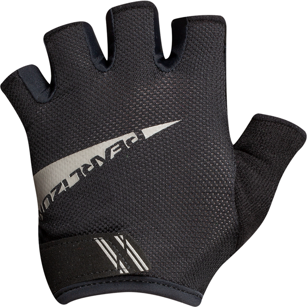 Women's Select Glove featured view