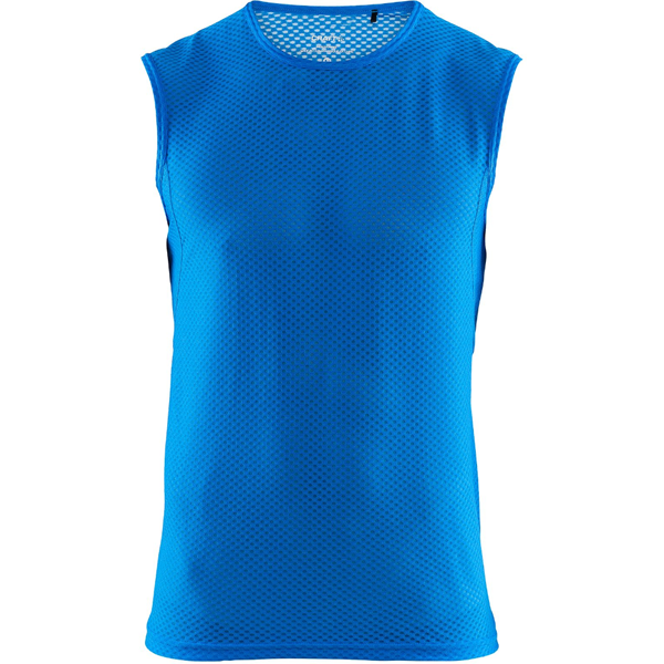 Men's Cool Superlight Sleeveless